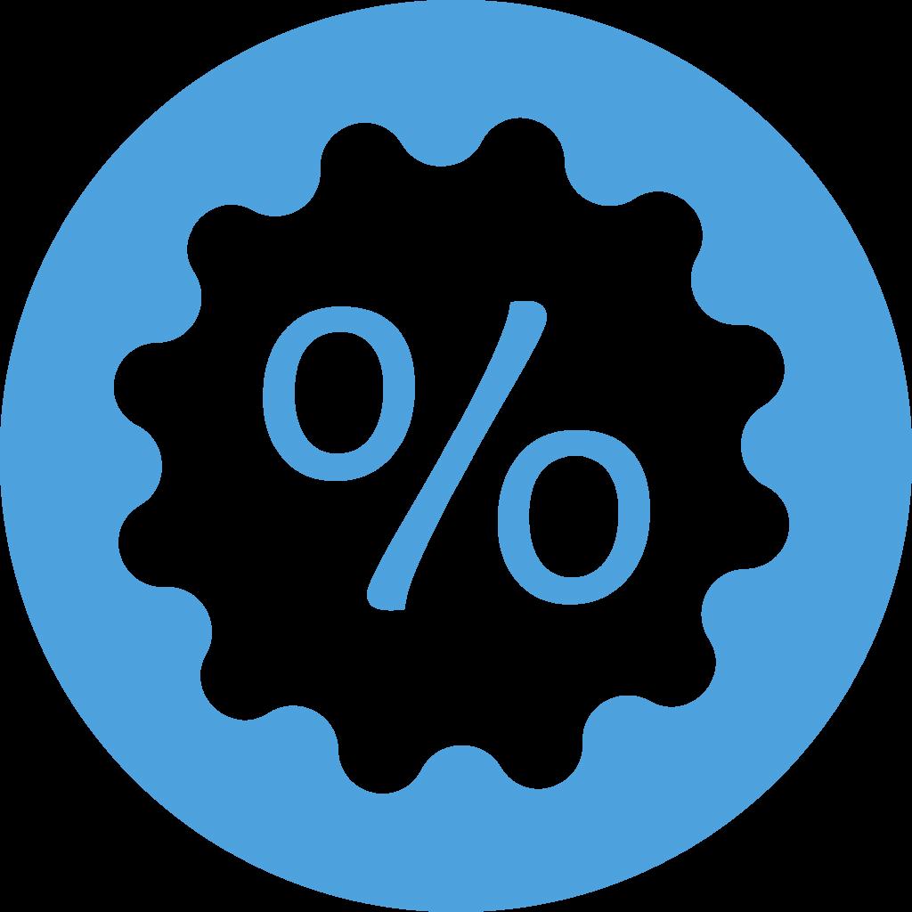 процент.png